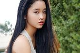"""Mỹ nữ gốc Việt đóng phim """"bom tấn"""" Hollywood là ai?"""