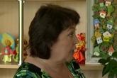 Cô giáo bị truy tố vì giao nhiều bài tập