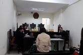 Vụ Coca Cola Việt Nam bị kiện: Khách hàng tiếp tục làm đơn lên Tòa Cấp cao tại Hà Nội