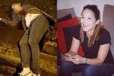 Góc khuất sau thi thể con gái ông trùm giàu có tại Philippines vất vơ giữa vỉa hè