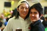 Xôn xao tin đồn lộ diện con trai ruột của danh hài Hoài Linh