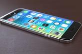 Chân dung iPhone 7 qua những tin đồn