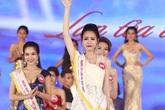 Lùm xùm lộ kết quả trước đêm chung kết Hoa hậu Biển: Ban tổ chức nói gì về lời đồn mua giải tiền tỷ?