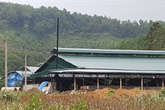 Lạng Sơn: Ám ảnh từ dòng suối phía sau nhà máy thuộc da