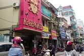 Hà Nội: Nhiều quán karaoke vẫn kín như bưng