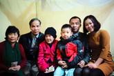 Nàng dâu chia sẻ bí kíp sống hạnh phúc với nhà chồng