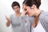 Éo le đàn bà làm trụ cột gia đình (1): Nuôi cả nhà chồng vẫn bị chê là ngu dốt