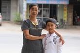 Vì sao Đức Vĩnh không cho bố mẹ xây nhà bằng 500 triệu tiền thưởng?