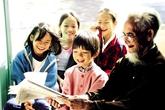 Hưởng ứng Ngày quốc tế người cao tuổi (1-10): Để người cao tuổi có cuộc sống khỏe mạnh và hạnh phúc hơn