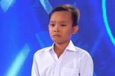 """Chương trình Vietnam Idol Kids: Hồ Văn Cường khó vượt qua """"cái bóng"""" của Phương Mỹ Chi"""