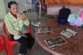 Nghệ An: Dân căng màn ăn cơm vì sống gần nhà máy xử lý rác trăm tỷ