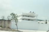 KCN Khánh Phú (Ninh Bình): Hàng nghìn người dân khốn đốn vì nước thải
