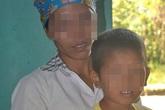 Đắng chát cuộc đời người đàn bà có chồng và con nhiễm HIV