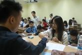 """Thi trung học phổ thông Quốc gia 2016: Đề thi """"mở"""", nhưng không có điểm thưởng cho thí sinh"""