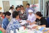 Mô hình thôn, xã không sinh con thứ ba tại Khánh Hòa: Cần duy trì tính bền vững