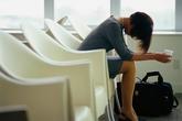 Éo le đàn bà làm trụ cột gia đình (3): Sống đối phó, khó bình yên