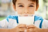 Loại sữa nào người ốm không nên uống?