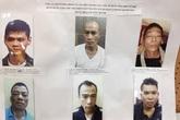 Vụ bắn người trước nhà nghỉ: Cảnh sát đặc nhiệm kể chuyện truy bắt hung thủ