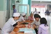Địa chỉ tin cậy của người dân huyện Củ Chi
