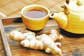 Cách xử lý nhanh chứng đau bụng tiêu chảy ban đêm