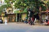"""Vụ nổ súng bắn chết người tại nhà nghỉ ở Hà Nội: Nạn nhân bị """"vạ lây""""?"""