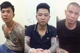 Bắt giữ đối tượng lừa mua nhà của ca sĩ Quang Hà