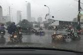 Mưa bão, khu vực nào dễ xảy ra tai nạn nhất?