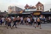 Vụ việc học viên trốn khỏi cơ sở cai nghiện tại Đồng Nai: Cai nghiện bắt buộc là cần thiết