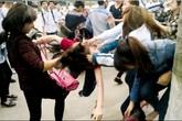 Từ những vụ học sinh tự tử: Tư vấn học đường đang bị bỏ ngỏ?