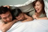 Vợ chồng có phải là duyên nợ từ kiếp trước? (3): Nên loại bỏ suy nghĩ vợ chồng là con nợ của nhau