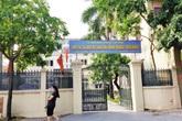 Sai phạm tại HTX Triều Khúc, Thanh Trì, Hà Nội: Thanh tra toàn diện, Chủ tịch HĐQT tránh mặt báo chí?
