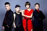 """Vietnam's Next Top Model: Người cũ quay lưng, """"gà cưng"""" tố cáo"""