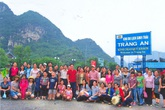 Saigontourist bị tố lạm thu của khách: Cứ theo Luật mà xử lý!