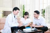 Từ phòng xét nghiệm tư đến trung tâm y tế hàng đầu