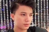 Nhiều bất ngờ về người tố cáo chồng ca sĩ Thu Minh