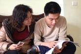 """Nghệ sỹ Nguyệt Thu: """"Cứu"""" con tự kỷ bằng trường dạy nhạc"""