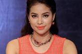 """The Face Việt Nam: Thí sinh không cần phải đấu, chỉ cần có """"tiểu xảo""""?"""