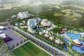 UBND tỉnh Quảng Ninh lý giải vụ xây cổng chào gần 370 tỷ