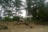 Quảng Xương – Thanh Hóa: Hàng nghìn người dân trước nguy cơ mất nhà