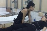Thí sinh X-Factor tự tử vì áp lực: Đưa nước mắt, tiết lộ thân phận thí sinh là phản giáo dục?
