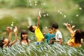 Việc làm quan trọng giúp dân số thế giới ổn định