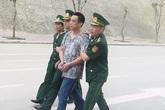 Hành trình bắt giữ trùm ma túy Trung Quốc  trên đất Việt Nam