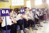Tuyển sinh đầu cấp ở Hà Nội: Nhiều biện pháp hạn chế tiêu cực, sai phạm
