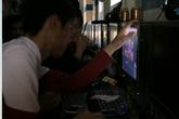 Trí thức thành con nợ vì đánh bạc bằng game online