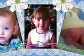 Bé gái 6 tuổi dũng cảm cứu mẹ và hai em thoát khỏi ngôi nhà cháy dữ dội