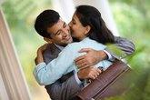 Một chuyện đáng suy ngẫm về ứng xử vợ chồng