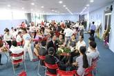 Hà Nội: Đa cấp bán hàng cho trẻ em cao gấp 82 lần giá nhập