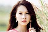 """Hoa hậu Việt và """"bê bối"""" học vấn: Hoa hậu Đặng Thu Thảo thoát """"bão"""" cách nào?"""