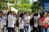 Long An: Giảm 50% học phí cho trẻ có bố mẹ đăng ký không sinh thêm con