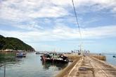 Khám chữa bệnh cho CBCNV trên các đảo tiền tiêu vùng Đông Bắc